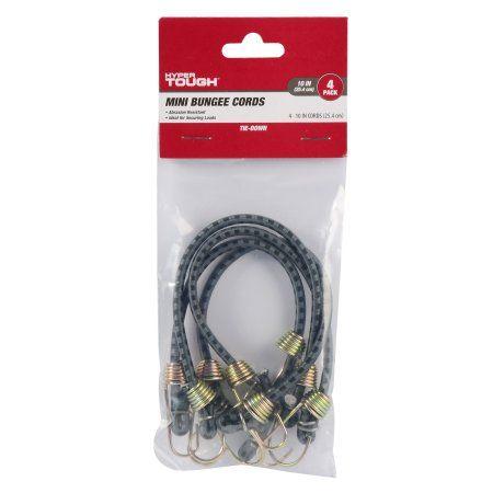 Auto Tires Mini Bungee Cord Cord