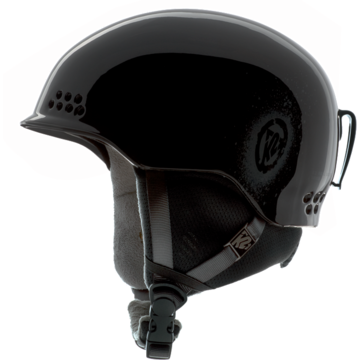 09d0b2d7353 K2 Rival Helmet Snowboarding Men