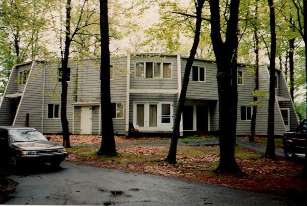 Greenwich Mod 13 Hampshire College Hampshire College Hampshire Greenwich