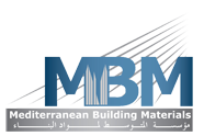 Pin By Mediterranean Building Materia On Www Mbmauh Ae With