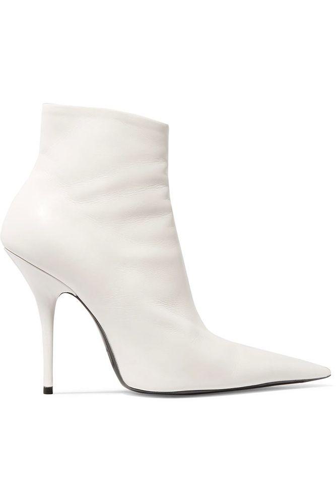 Mango Zapatos Zara Vaqueros Pinterest Y Balenciaga De qR0AxPn
