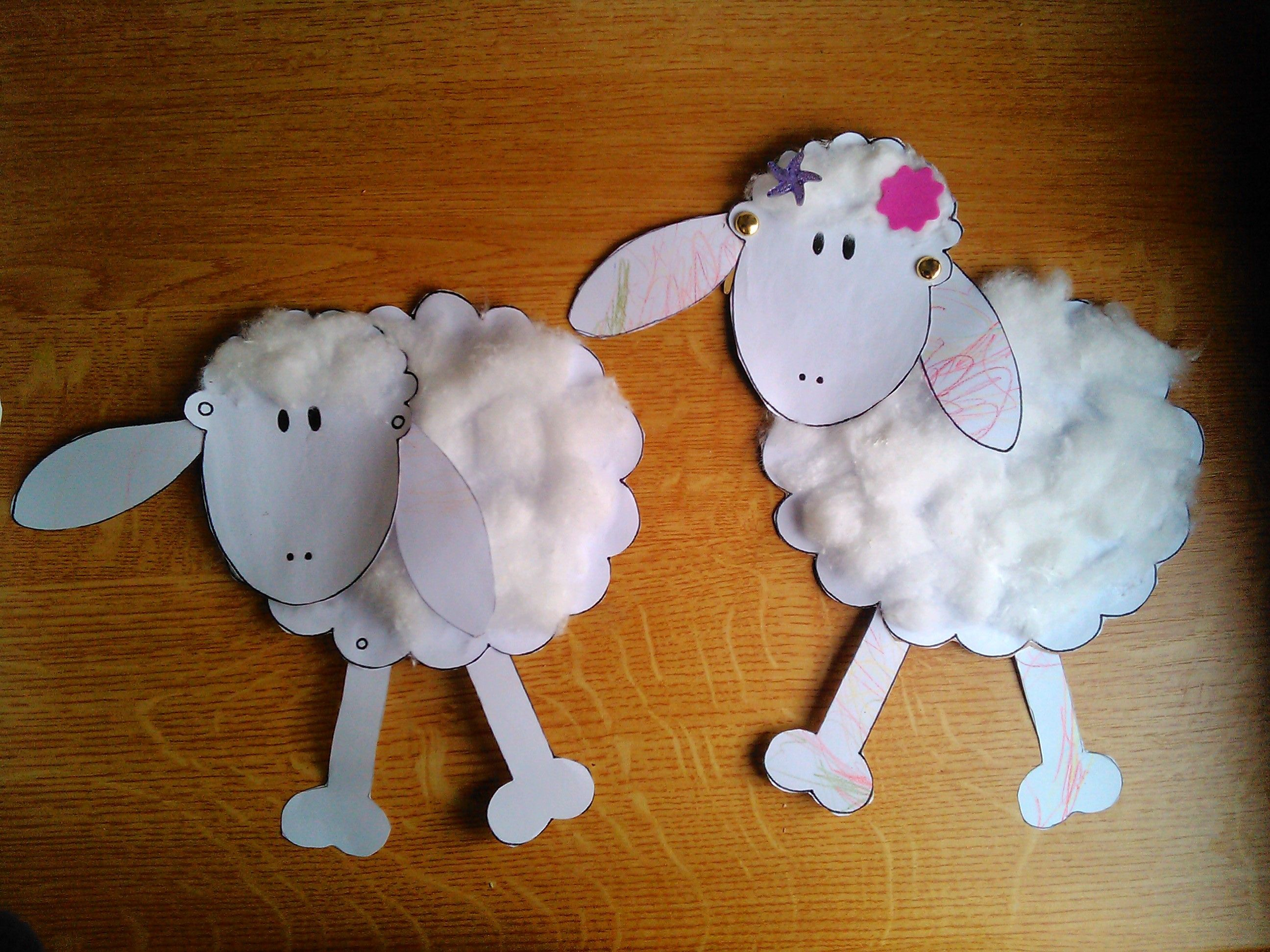 217 best ovelhas lambs images on pinterest lambs sheep and