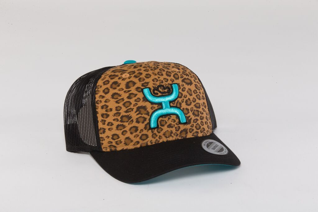 6c1c3504 ... promo code for mens hooey hat cheetah bef84 a2df2