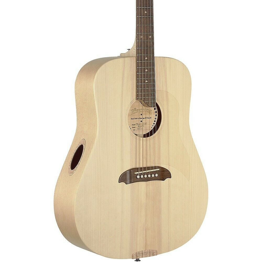 Riversong Guitars Tradition Canadian Dreadnought Acoustic Electric Guitar Acoust Electric Guitar For Sale Acoustic Guitar Acoustic Electric Guitar
