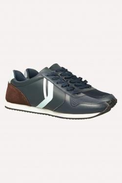 Мужская обувь интернет магазин каталог