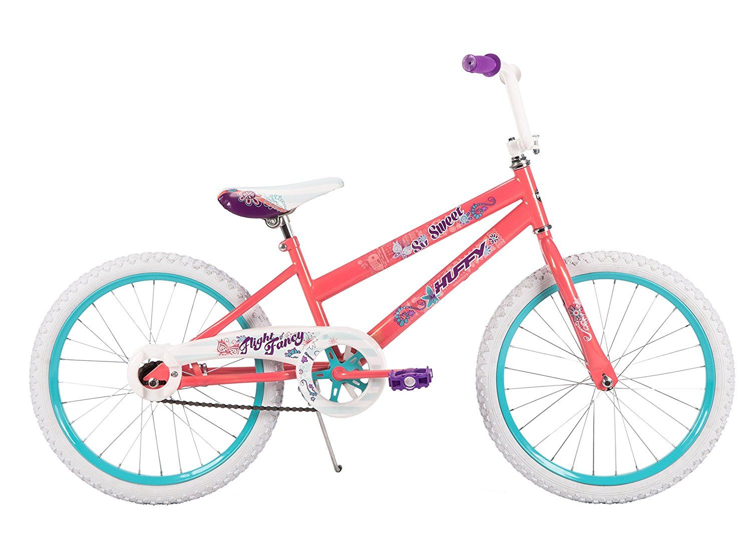 Best Bike For 5 Year Old Kids That You Are Looking For To Your