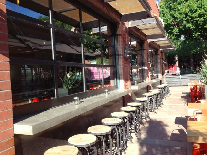 outdoor outdoor ideas restaurant bar restaurant design bar designs
