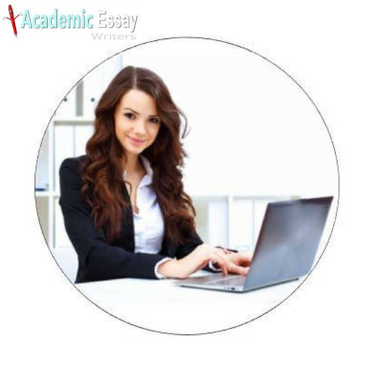 academic essay writers is offering online essay writer services academic essay writers is offering online essay writer services including term papers thesis papers
