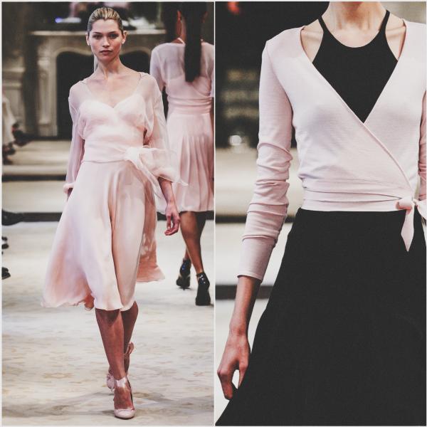 73e71a8dcc09e ballerina girl | My Style | Ballet inspired fashion, Ballet clothes ...