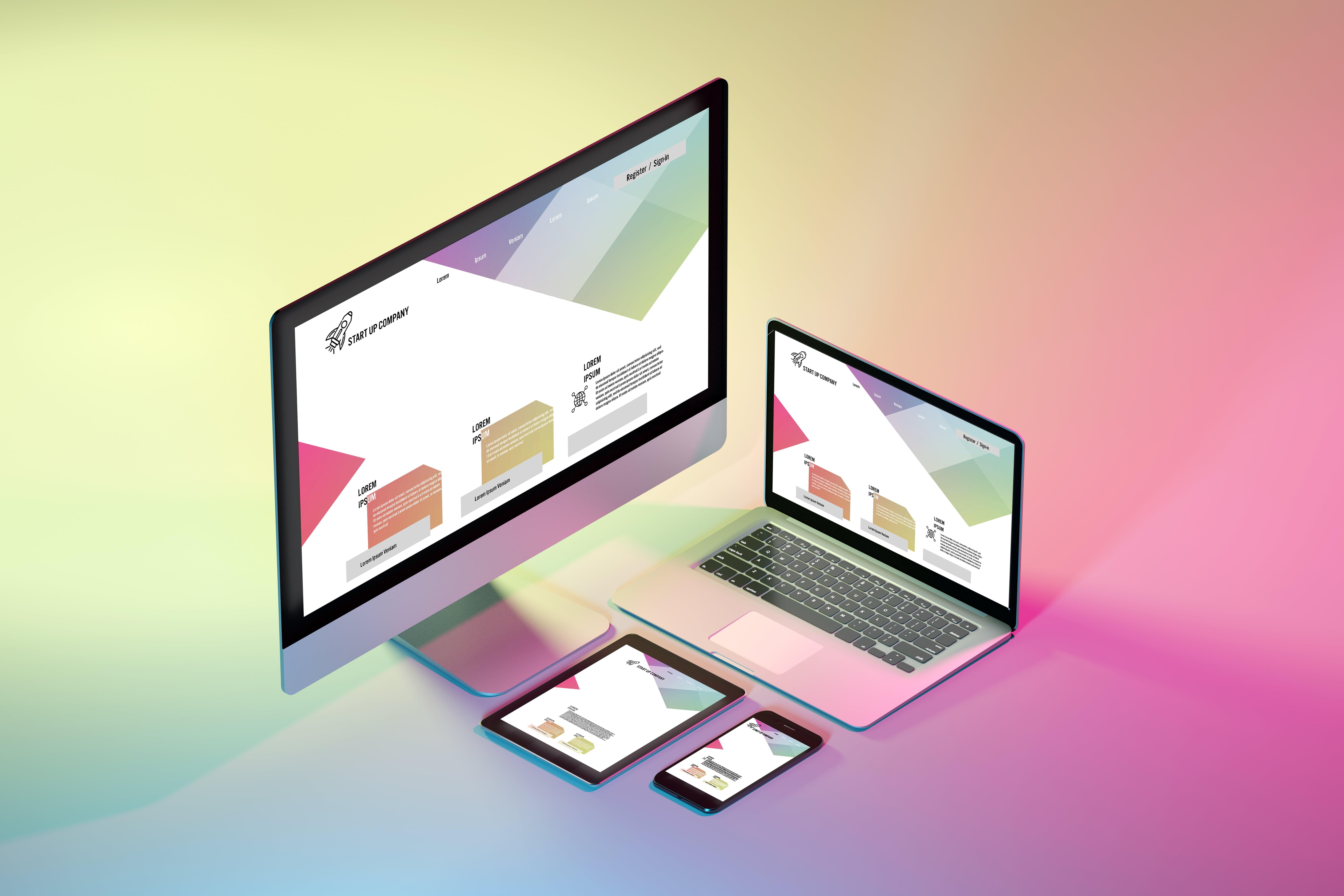 Website Cloning Services Clone Website Php Html Code Or Design In 2020 Website Design Design Goals Website