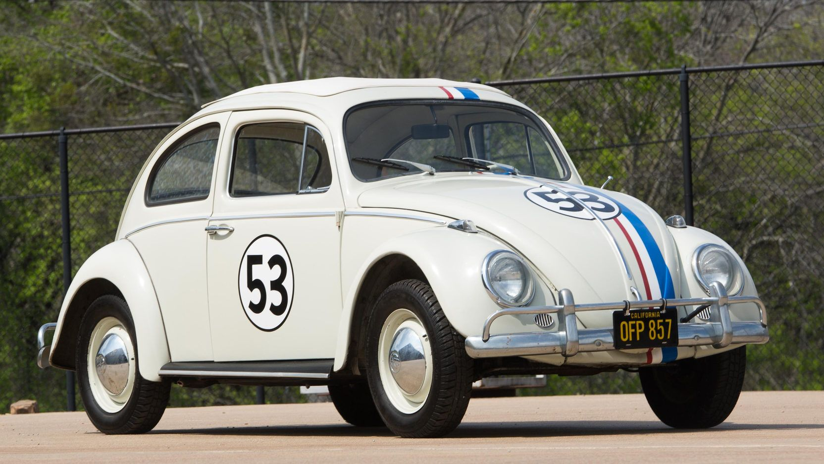 The history Volkswagen Beetle as it turns 80 years old | Hagerty Articles