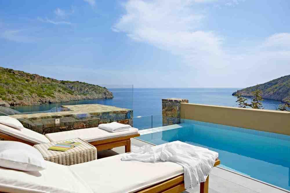 parfait pour se relaxer ! | plouf in the pool ! | pinterest | thés