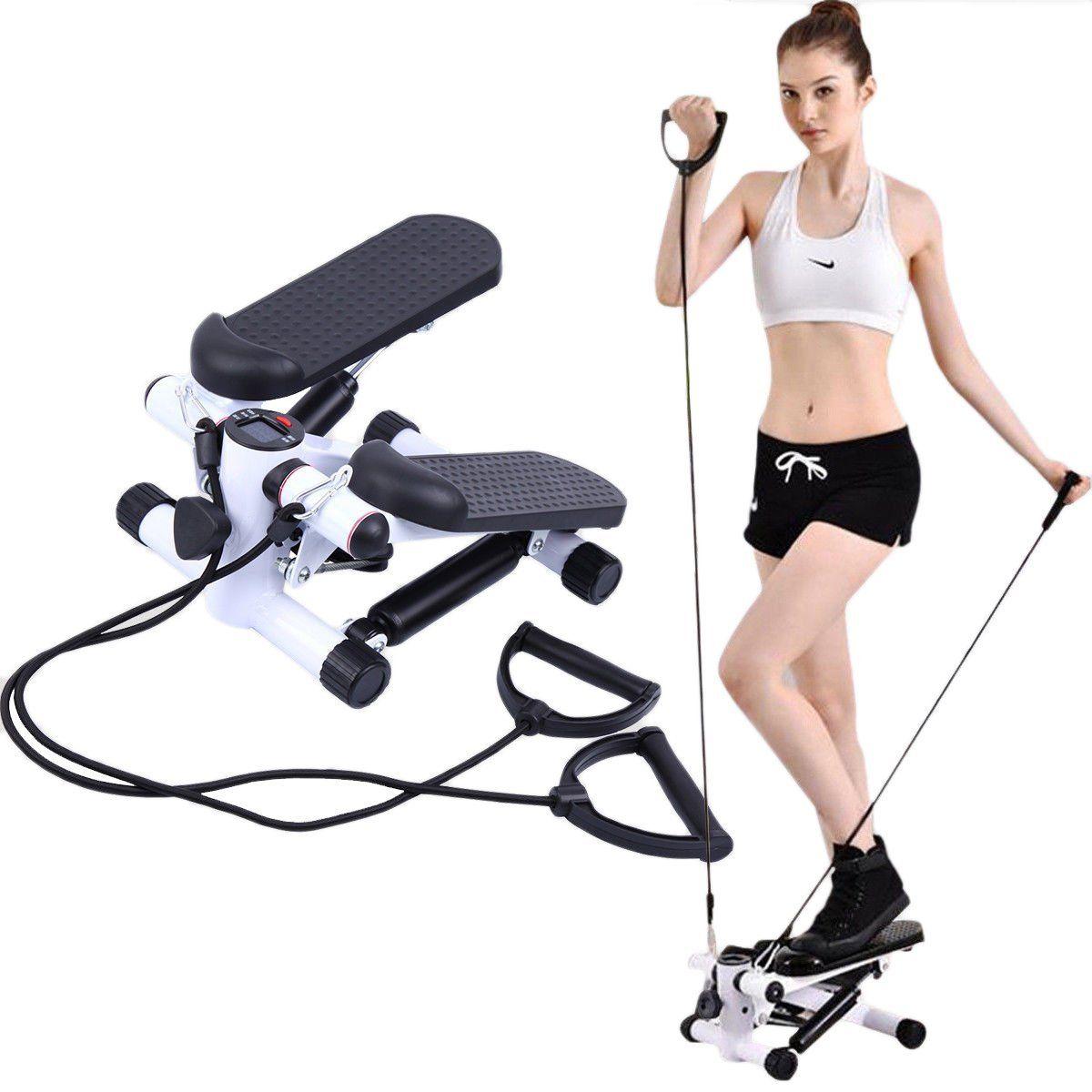 machine fitness femme