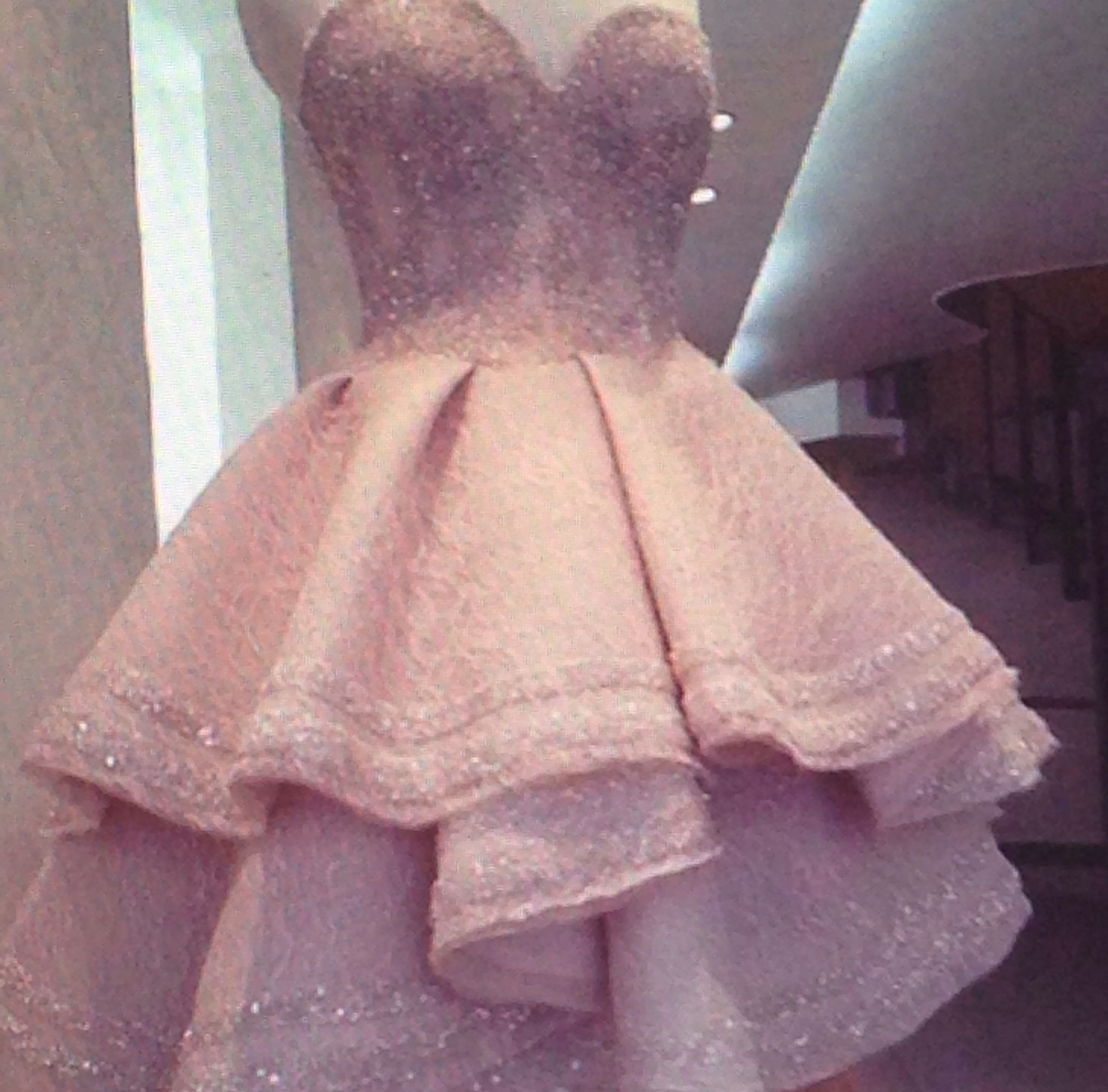 Pin by harli fangirl on prom pinterest prom