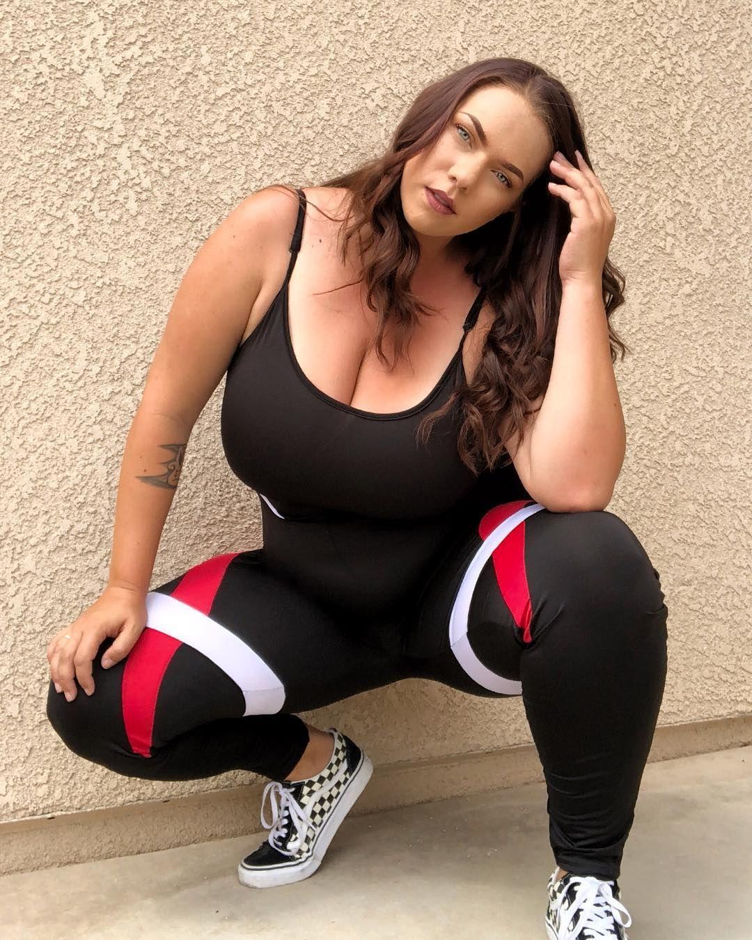 Monica miller photo
