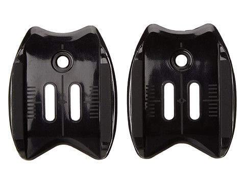 8567c9ac9404 Shimano SM-SH40 SPD Cleat Adapter | Fitness | Cleats, Cigar cutter ...