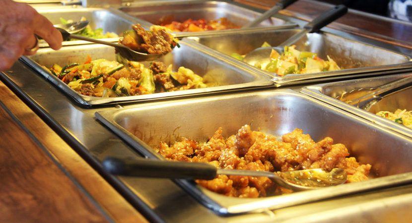 yummy yummy chinese food near me