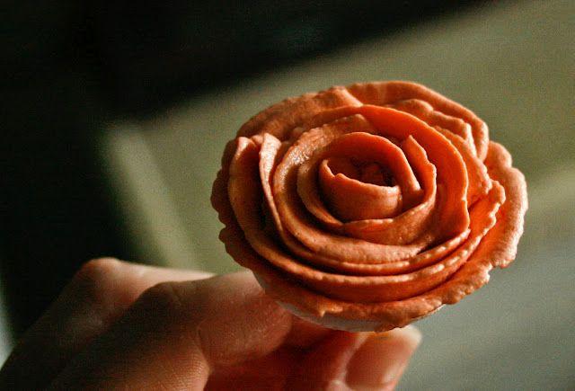 Cake Icing Recipe With Crisco: Cake Decorating Frosting Recipe: Crisco, Icing Sugar