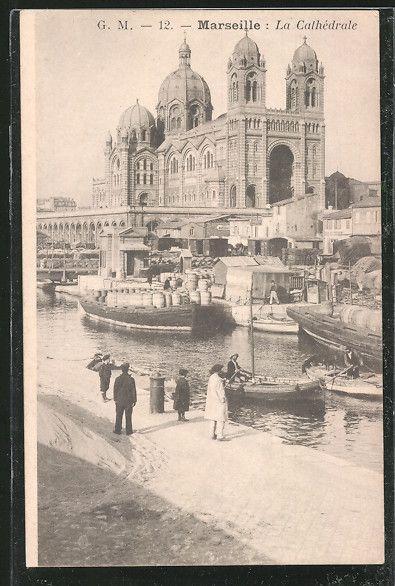 Finest boutique en ligne pour cartes postales anciennes for Code postal de ris orangis