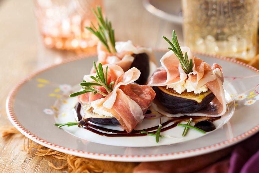 Großzügig La Italienische Küche Galerie - Kicthen Dekorideen - nuier.com
