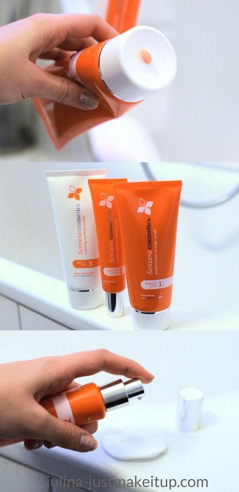 3 produkte gegen eingewachsene haare eingewachsene haare beine