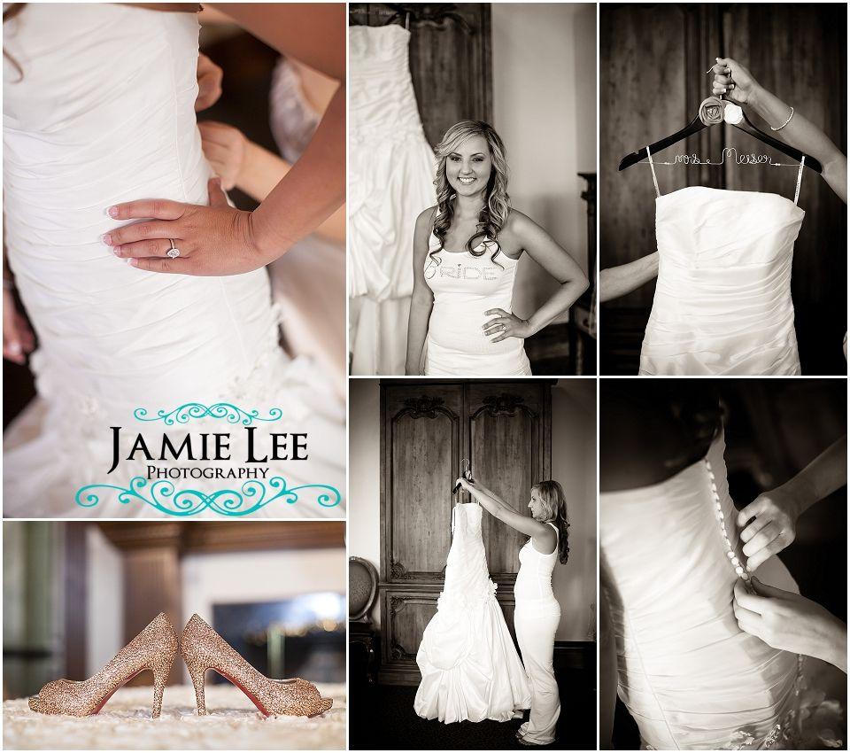 The lightbox wedding dresses  Grandezza Wedding  Fort Myers Wedding Photographer  Chelsey and