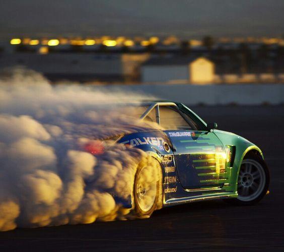 42++ Cool race car wallpaper background
