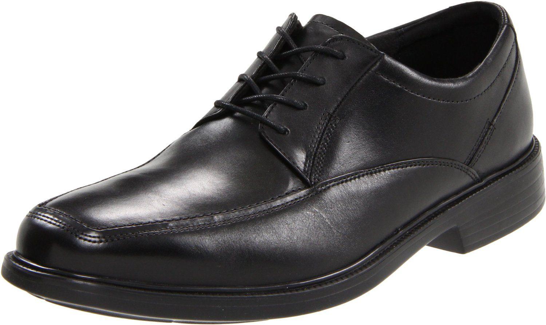 21319ed0df Amazon.com  Bostonian Men s Ipswich Lace-Up  Shoes