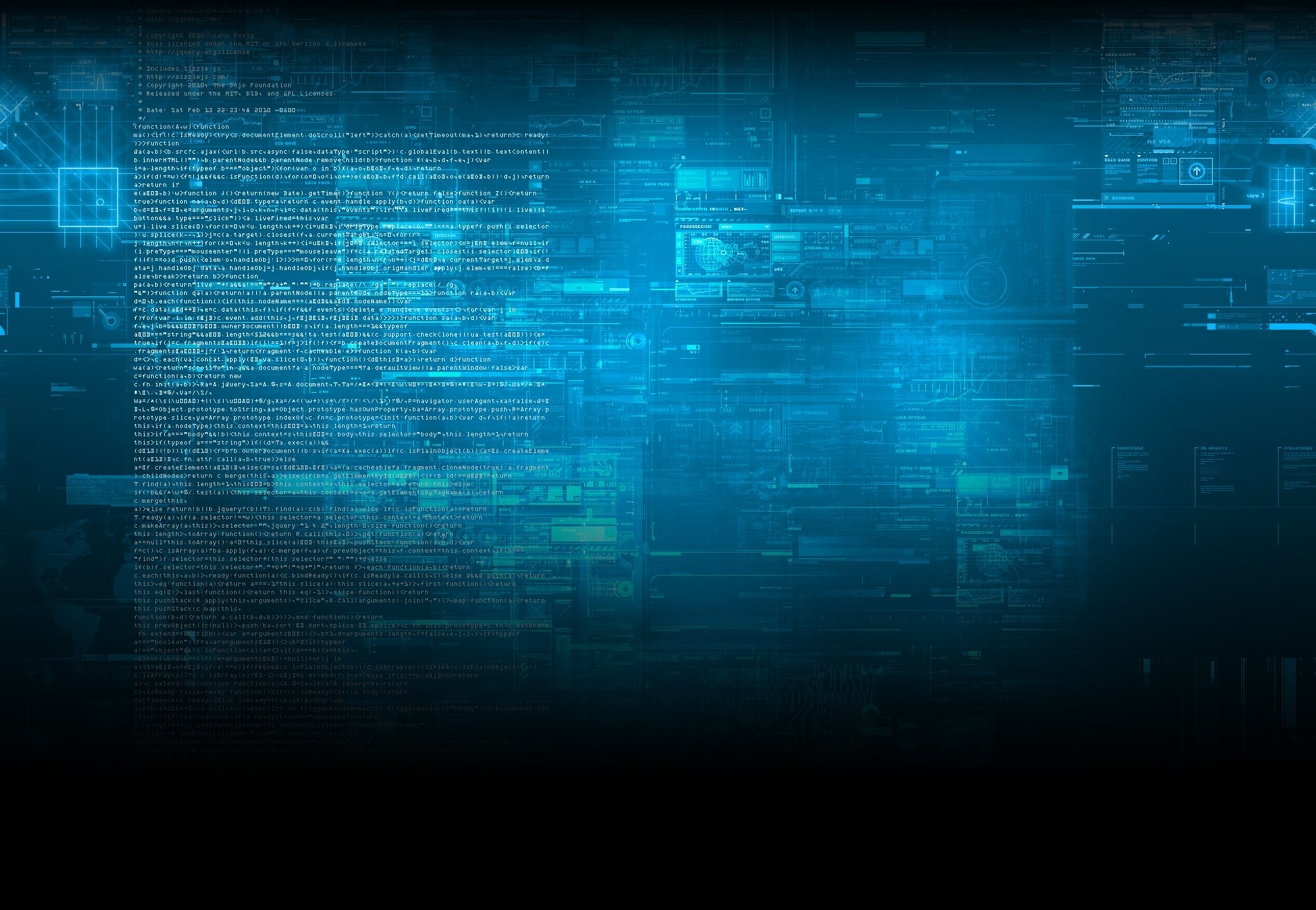 Tech Spirit Technology Wallpaper Hi Tech Wallpaper Tech Background