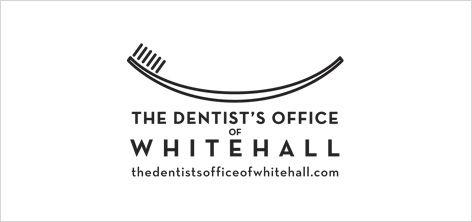 Dentist Logo Design Columbus Ohio 472x222 Pixels