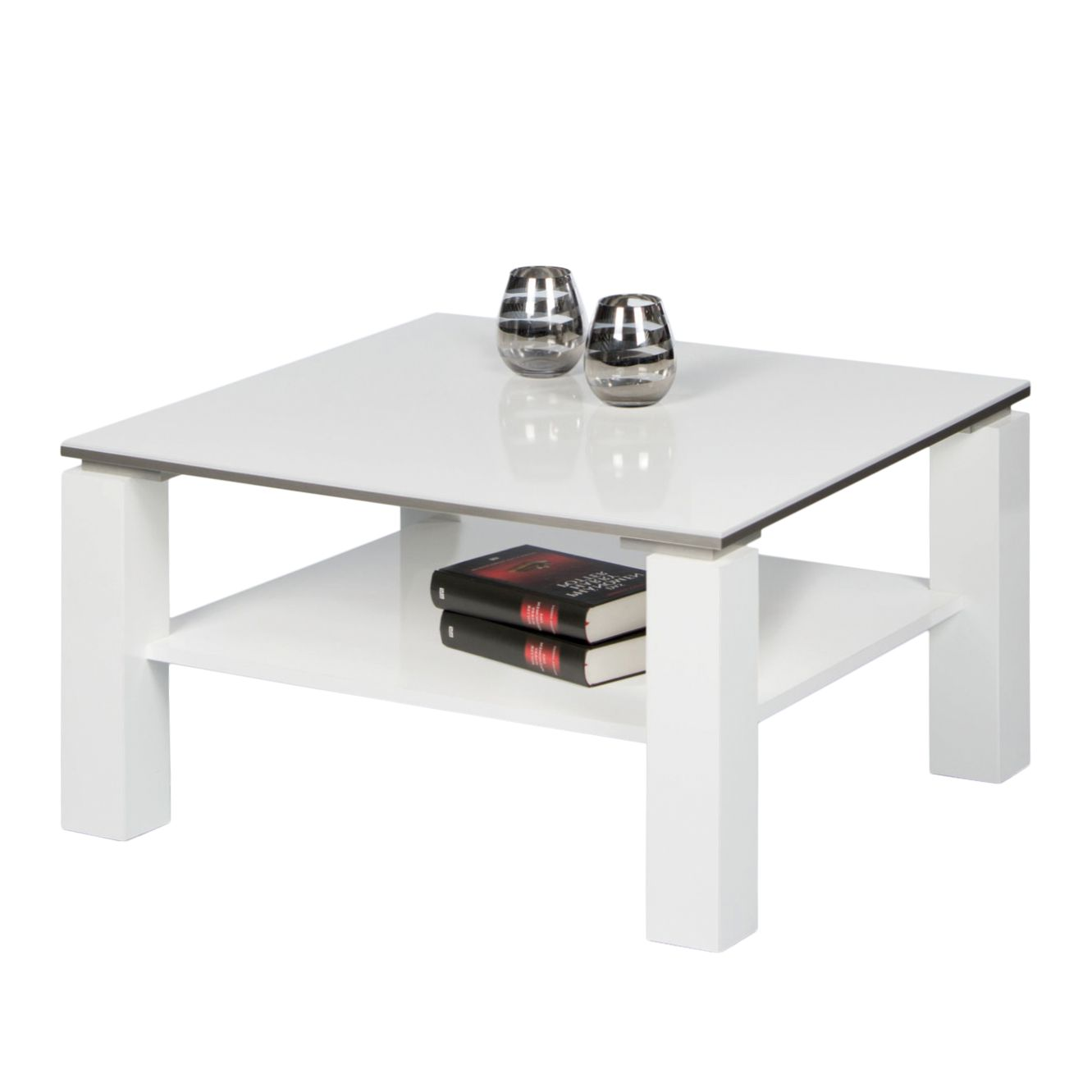 Couchtisch Brora Pin By Ladendirekt On Tische Table Coffee Table Wayfair