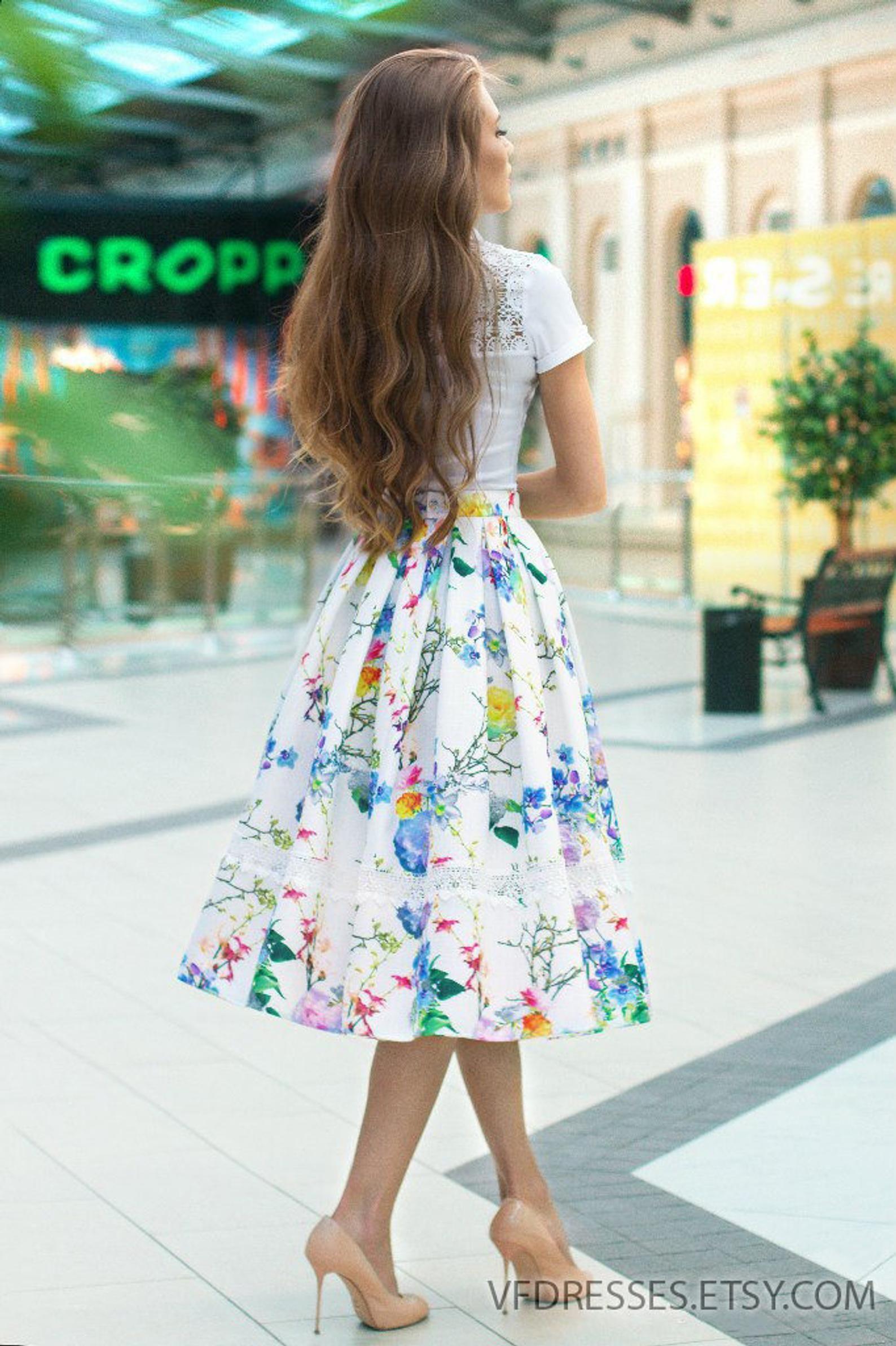 Pink Linen Skirt Summer Midi Skirt Long Skirt Circle Skirt Etsy In 2021 Floral Skirt Outfits Floral Skirt Short Circle Skirt Dress [ 2384 x 1588 Pixel ]