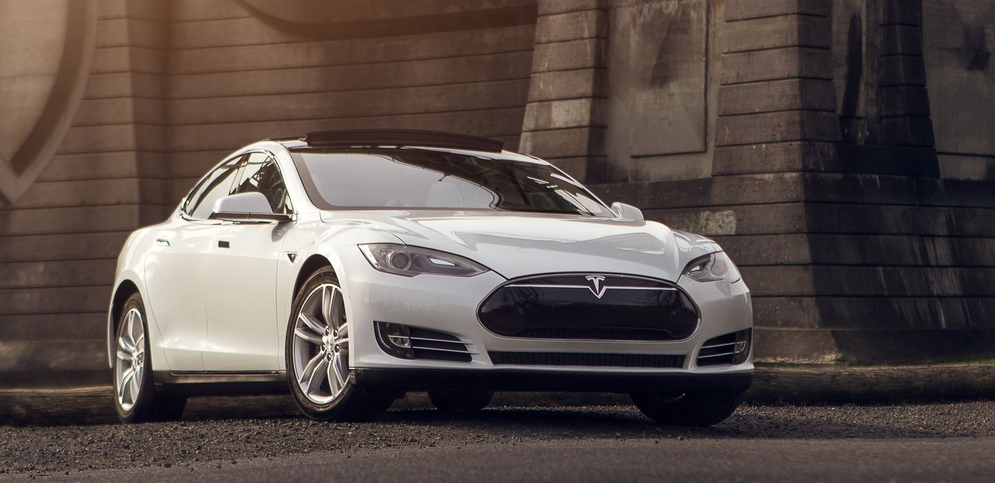 Take A Trip In Tesla Model S 60kwh With Supercharging Tesla Model S Tesla Model Turo