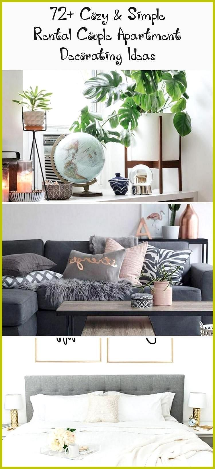 Decorating A Room Online: A Comprehensive Overview On Home Decoration In 2020