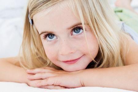 Картинки по запросу фото детей | Мама, Игры, Смешные истории