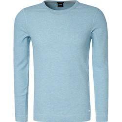 Reduzierte T-Shirts für Herren #fallcolors