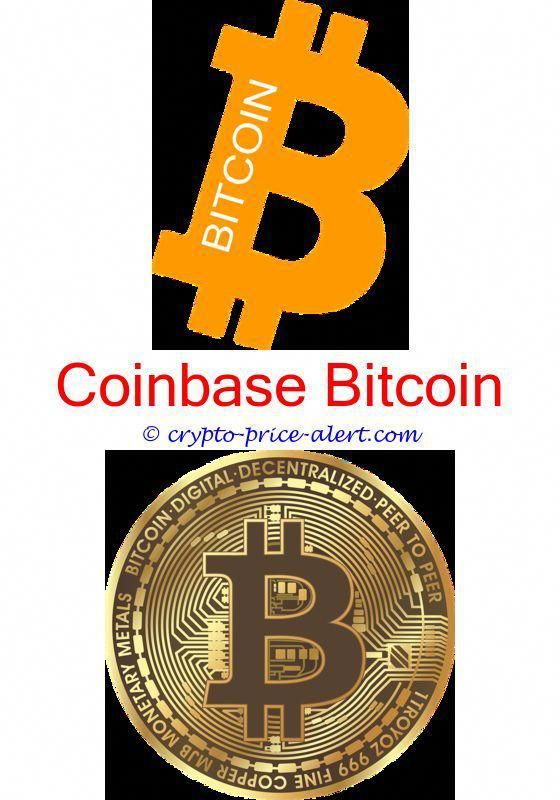 Sell bitcoins okpay login how to buy bitcoins with a debit card