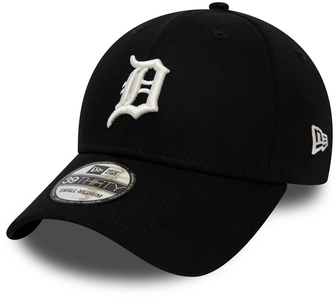 New Era 9Forty Kids Cap Detroit Tigers black
