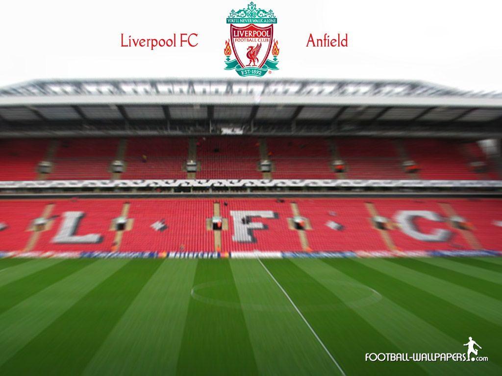 Liverpool Bedroom Wallpaper Liverpool Stadium Backgrounds Wallpaper Anfield Stadium
