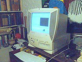 http://www.otempopassa.com/ #instagram #otempopassacom #nostalgia #80s #anos80 #decada80 #90s #anos90 #decada90 #infancia #lembrancas #recordacao