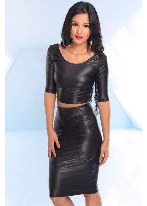 e84b7311d2 Women Leather Skirts. Women Leather Skirts Sexy Latex, Womens Leather Skirt,  Long ...