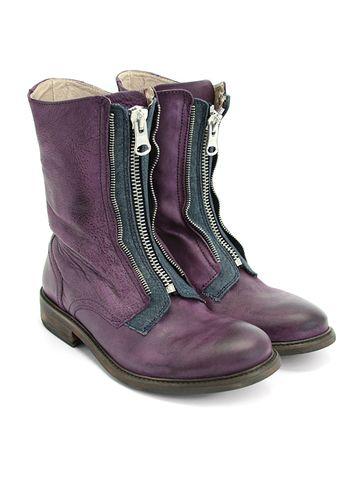 Keaton (Purple)