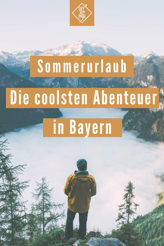 So genial ist Bayern wirklich – eine Insiderin packt aus!