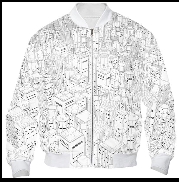 2c427b2d1 Metropolis | Printing and Fashion