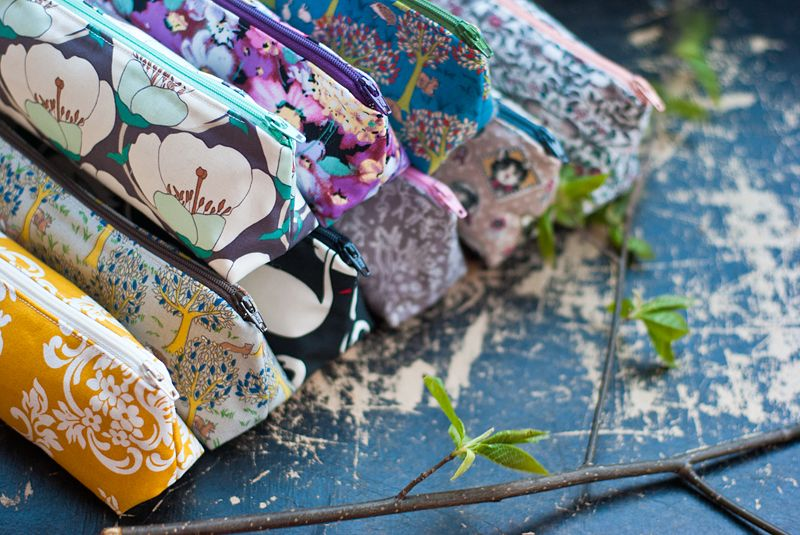 novamelina - Unique carefully handcrafted accessories by Nova Melina - WWW.NOVAMELINA.COM