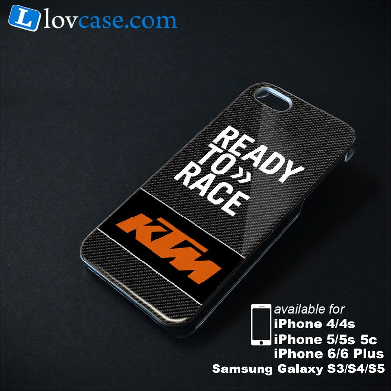 custodia ktm iphone 8