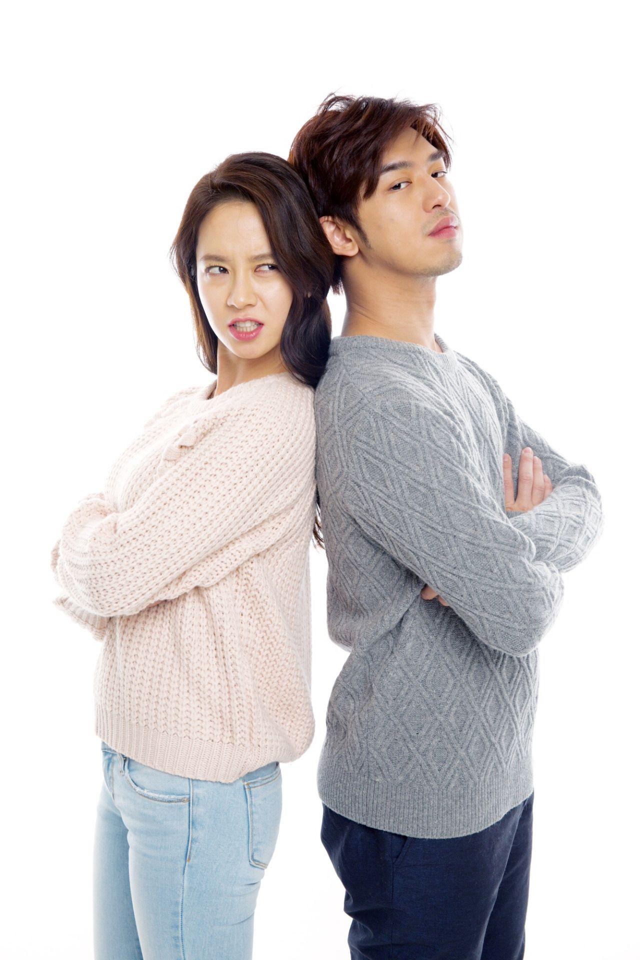 Weibo song ji hyo dating