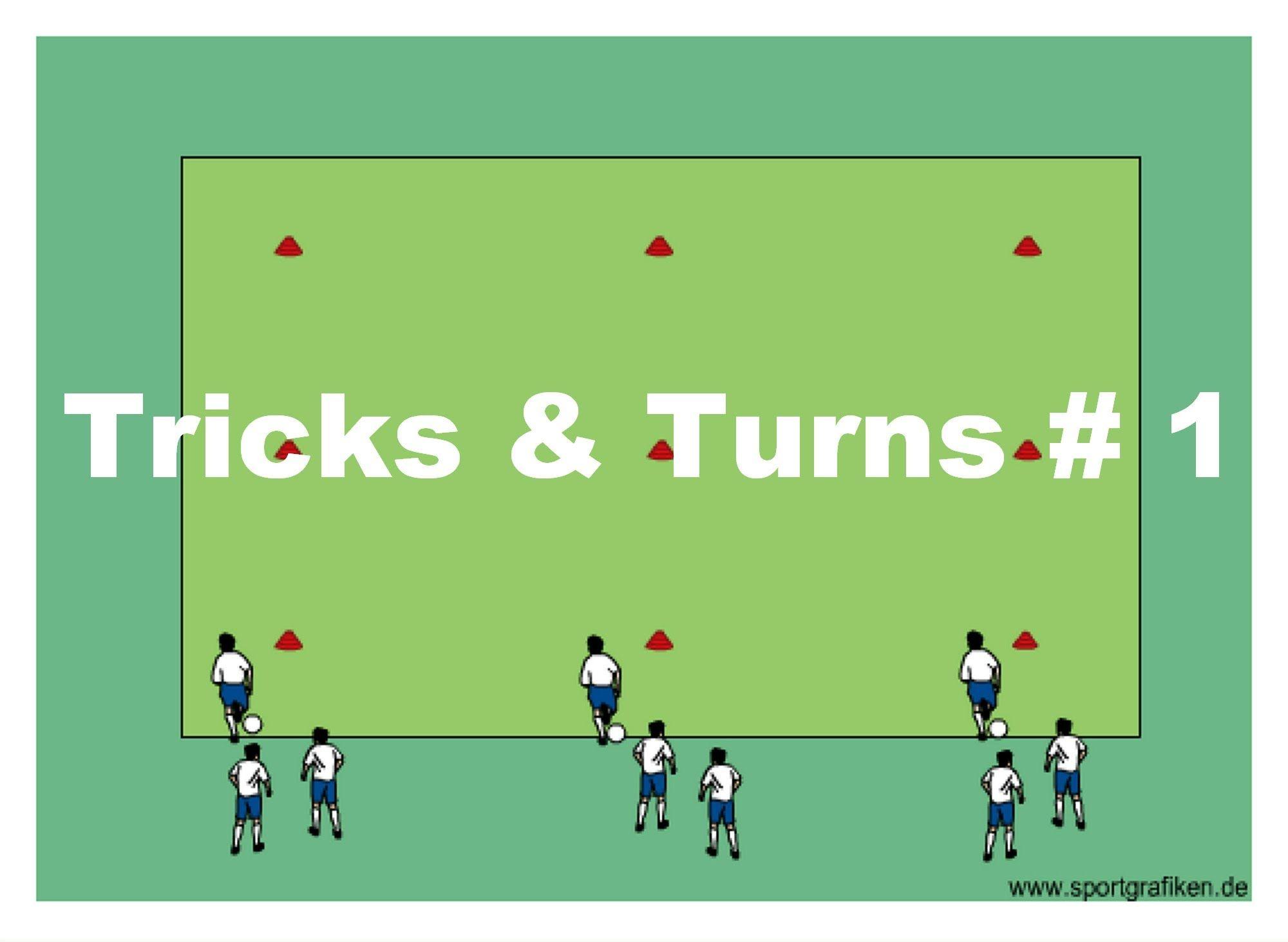 Http Www Top Soccer Drills Com Tricks And Turns 1 Html Soccer Dribbling Training Soccerdribblin Soccer Training Program Soccer Practice Soccer Training