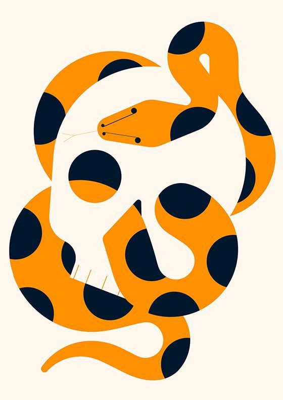 Rob Bailey - Design Crush #graphicdesign
