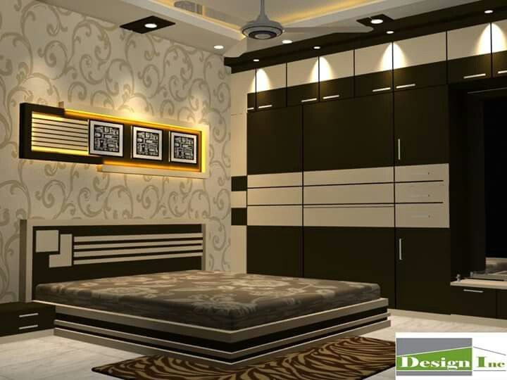 Best Pin By Sri Sri On My Flat Luxury Bedroom Design Modern 640 x 480